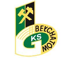 [Obrazek: pilka_nozna._herb-logo_gks_belchatow.jpg]