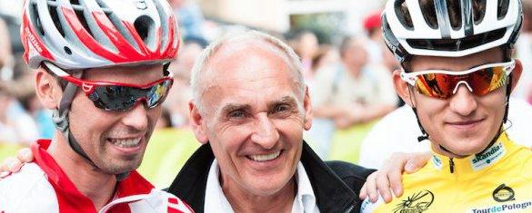 Szymon Gruchalski