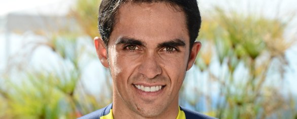 Team Saxo-Tinkoff/tdwsport.com
