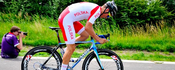s24.pl/Tomasz Piechal