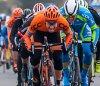 Hellena Tour: sprint dla Stępniaka