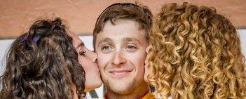 6., ostatni etap Bałtyk-Karkonosze Tour 2015
