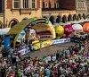 [Tour de Pologne/Szymon Gruchalski]