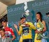 TdP 2015: 7. etap