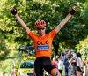Josef Cerny wygrał 8. Tour de Rybnik