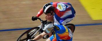 W dniach 29-30 grudnia, na torze BGŻ BNP Paribas w Pruszkowie rozegrano Mistrzostwa Polski w kolarstwie torowym w konkurencjach nieolimpijskich.