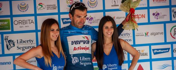 verva-activejet.com/Szymon Gruchalski