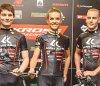 [Kross Racing Team/Adam Markowski]