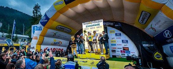 Lang Team/Szymon Gruchalski