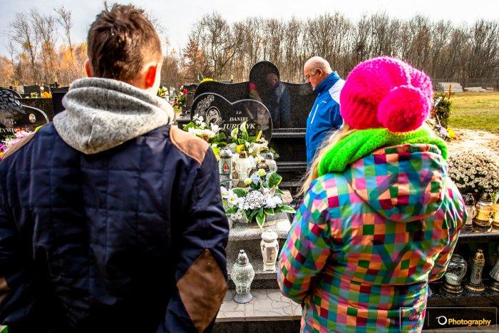 IV Memoriał Zygmunta Chmurzewskiego, III Memoriał Daniela Jurczyka