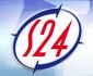 Serwis sportowy - s24.pl